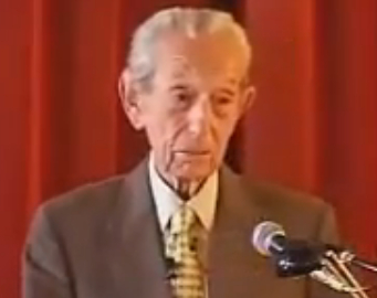 end of the world 2011  harold camping
